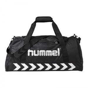 hummel-authentic-bag-sporttasche-gr-xs-f2250-sportsbag-tasche-equipment-zubehoer-040957.jpg