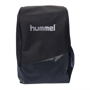 hummel-authentic-charge-back-pack-schwarz-f2001-equipment-taschen-200912.jpg
