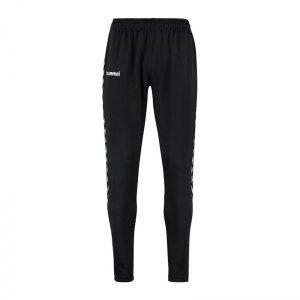 hummel-authentic-charge-fussballhose-schwarz-f2001-teamsport-fussballhose-sportbekleidung-jogginghose-37229.jpg