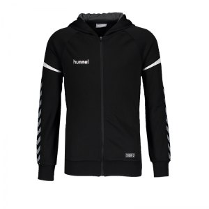 hummel-authentic-charge-kapuzenjacke-kids-f2001-teamsport-vereinsausstattung-fussballkleidung-trainingsoutfit-133416.jpg