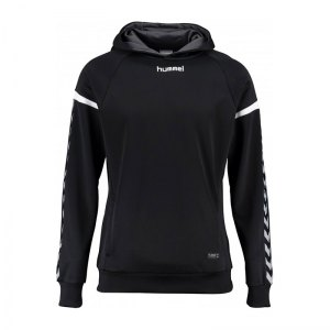 hummel-authentic-charge-kapuzensweatshirt-f2001-teamsport-mannschaft-sport-ausstattung-33403.jpg