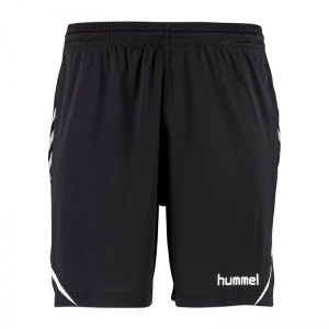 hummel-authentic-charge-shorts-kids-schwarz-f2001-hose-kurz-kinder-children-teamsport-sportbekleidung-111334.jpg