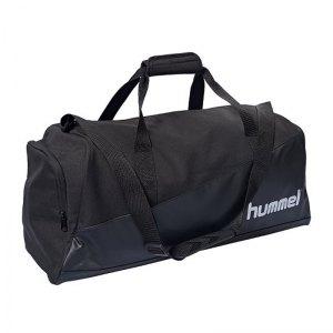 hummel-authentic-charge-sporttasche-gr-l-f2001-teamsport-mannschaftsausstattung-stauraum-transportmoeglichkeit-200910.jpg