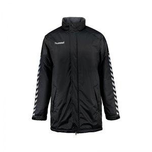 hummel-authentic-charge-stadium-jacket-jacke-f2042-teamsport-mannschaftsausstattung-vereinsausruestung-83050.jpg