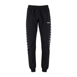 hummel-authentic-charge-sweat-pant-f2001-fussball-soccer-tor-rennen-schuss-37127.jpg