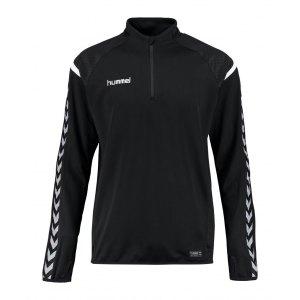 hummel-authentic-charge-sweatshirt-kids-f2001-teamsport-sportbekleidung-longsleeve-langarm-133406.jpg