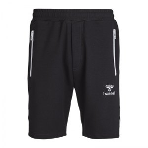 hummel-classic-bee-bermuda-short-f2001-short-sportbekleidung-hose-maenner-10810.jpg