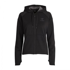 hummel-classic-bee-neo-jacke-damen-schwarz-f2001-damen-frauen-women-sportbekleidung-jacket-hoody-33330.jpg