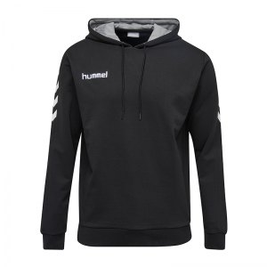 hummel-core-cotton-hoodie-schwarz-f2001-herren-hoodie-kapuzenpullover-teamsport-freizeit-033451.jpg