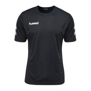 hummel-core-polyester-tee-t-shirt-schwarz-f2001-teamsport-textilien-sport-mannschaft-freizeit-003756.jpg