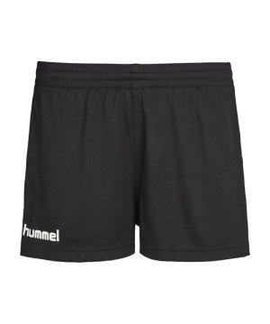 hummel-core-short-damen-schwarz-f2001-damen-short-kurze-hose-ausdauertraining-11086.jpg