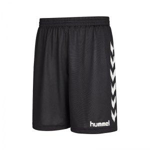 hummels-essential-torwartshort-kids-schwarz-f2001-sportbekleidung-short-hose-kurz-teamsport-keeper-torhueter-010815.jpg