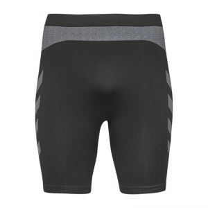 hummel-first-comfort-short-tight-schwarz-f2001-herren-maenner-men-hose-short-unterwaesche-underwear-funktionswaesche-011358.jpg