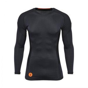 hummel-first-compression-langarmshirt-f2001-funktionsunterwaesche-equipment-underwear-lonhsleeve-004329.jpg