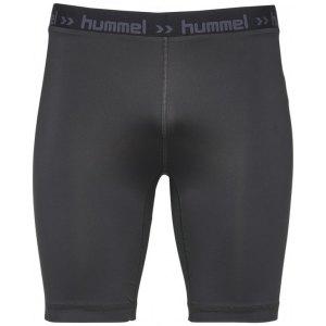 hummel-first-performance-short-tights-schwarz-f2001-herren-maenner-menshort-unterwaesche-underwear-sportunterwaesche-funktionswaesche-011347.jpg