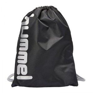 hummel-reflector-gymbag-schwarz-f2001-turnbeutel-beutel-bag-tasche-sportttasche-040983.jpg
