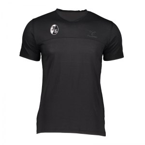 hummel-sc-freiburg-hmljet-t-shirt-f2001-203106-replicas-t-shirts-national.jpg