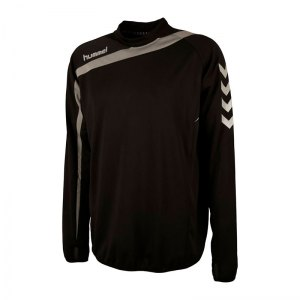 hummel-tech-2-poly-sweatshirt-kids-schwarz-f2001-equipment-mannschaftausruestung-teamport-sportlermode-trainingspulli-136715.jpg