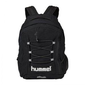 hummel-tech-back-pack-rucksack-schwarz-f2250-tasche-sporttasche-equipment-zubehoer-040963.jpg
