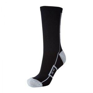 hummel-tech-indoor-low-socken-schwarz-f2114-socks-sportbekleidung-tennissocken-021074.jpg