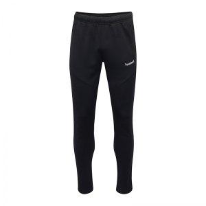 hummel-tech-move-football-pants-schwarz-f2001-fussball-teamsport-textil-hosen-200021.jpg