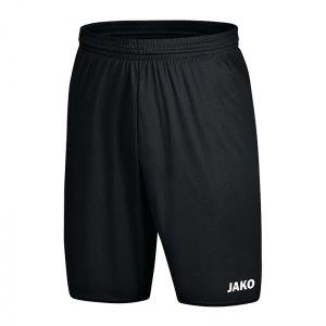 jako-anderlecht-2-0-short-hose-kurz-schwarz-f08-fussball-teamsport-textil-shorts-4403.jpg