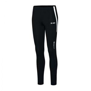 jako-athletico-tight-running-laufbekleidung-hose-laufen-frauen-damen-schwarz-f08-8325.jpg