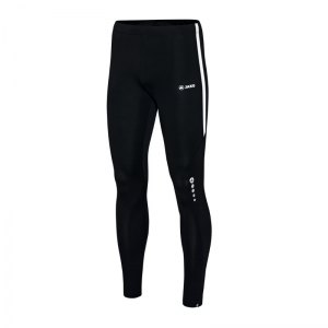 jako-athletico-tight-running-laufbekleidung-hose-laufen-kids-kinder-schwarz-f08-8325.jpg