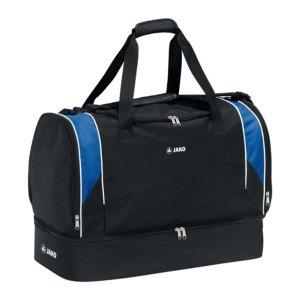 jako-attack-2-0-sporttasche-junior-f04-schwarz-blau-2072.jpg