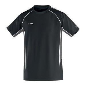 jako-attack-2-0-t-shirt-f08-schwarz-grau-6172.jpg