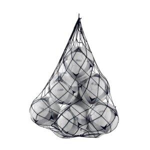 jako-ballnetz-schwarz-f08-2390.jpg