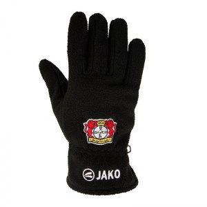 jako-bayer-04-leverkusen-fleecehandschuh-kids-f08-jako-fleece-handschuh-fleecehandschuh-bayer-leverkusen-fanshop-ba2587.jpg