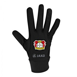 jako-bayer-04-leverkusen-funktionshandschuh-f08-jako-funktionshandschuh-handschuh-fanartikel-bayer-leverkusen-fanshop-ba2588.jpg
