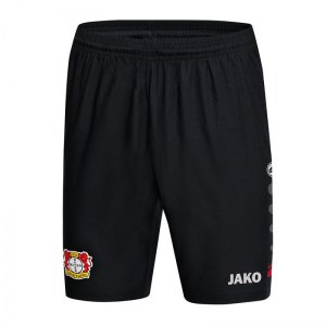 jako-bayer-04-leverkusen-short-home-17-18-kids-f08-kindershort-footballpants-fussballshort-trikotshort-ba4417h.jpg