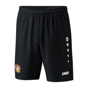 jako-bayer-04-leverkusen-short-home-2018-2019-f08-replicas-shorts-national-ba4418h.jpg