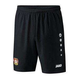jako-bayer-04-leverkusen-short-home-2018-2019-kids-replicas-shorts-national-ba4418h.jpg