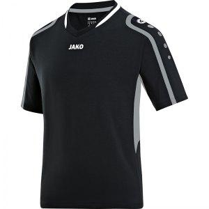 jako-block-trikot-schwarz-grau-f08-teamsport-vereine-indoor-handball-volleyball-men-herren-4197.jpg