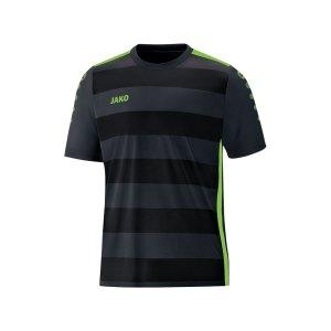 jako-celtic-2-0-trikot-kurzarm-f08-kids-teamsport-mannschaft-bekleidung-textilien-fussball-4205.jpg