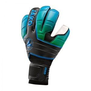 jako-champ-basic-rc-tw-handschuh-schwarz-f18-equipment-torwart-goalkeeper-ausruestung-2534.jpg