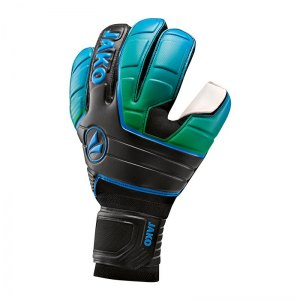 jako-champ-basic-rc-tw-handschuh-kids-schwarz-f18-equipment-torwart-goalkeeper-ausruestung-2534.jpg