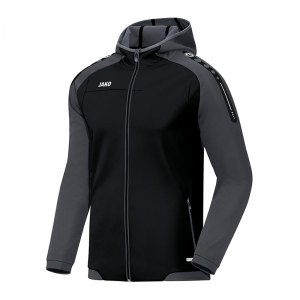 jako-champ-kapuzenjacke-schwarz-grau-f21-sport-freizeit-kleidung-training-kapuzenjacke-herren-maenner-6817.jpg