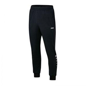 jako-champ-polyesterhose-kids-schwarz-f08-vereinsausstattung-sporthose-trainingshose-pants--9217.jpg