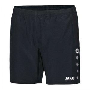 jako-champ-short-damen-schwarz-f08-short-kurze-hose-teamausstattung-fussballshorts-6217.jpg