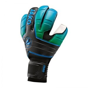 jako-champ-supersoft-rc-tw-handschuh-schwarz-f18-equipment-torwart-goalkeeper-ausruestung-2532.jpg