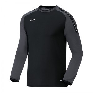 jako-champ-sweathshirt-kids-schwarz-grau-f21-trainingstop-sweater-trainingsshirt-teamausstattung-8817.jpg