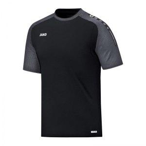 jako-champ-t-shirt-schwarz-grau-f21-shirt-kurzarm-shortsleeve-teamausstattung-6117.jpg