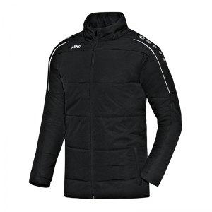 jako-classico-coachjacke-schwarz-f08-jacket-jacke-stadion-sportplatz-schutz-7150.jpg