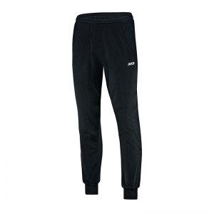 jako-classico-polyesterhose-kids-schwarz-f08-vereinsausstattung-sporthose-trainingspants-team-9250.jpg