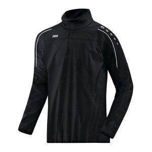 jako-classico-rainzip-regensweatshirt-kids-f08-fussball-teamsport-textil-allwetterjacken-7350-textilien.jpg