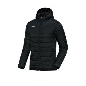 jako-classico-steppjacke-kids-schwarz-f08-jacket-jacke-schutz-waerme-teamausstattung-7250.jpg